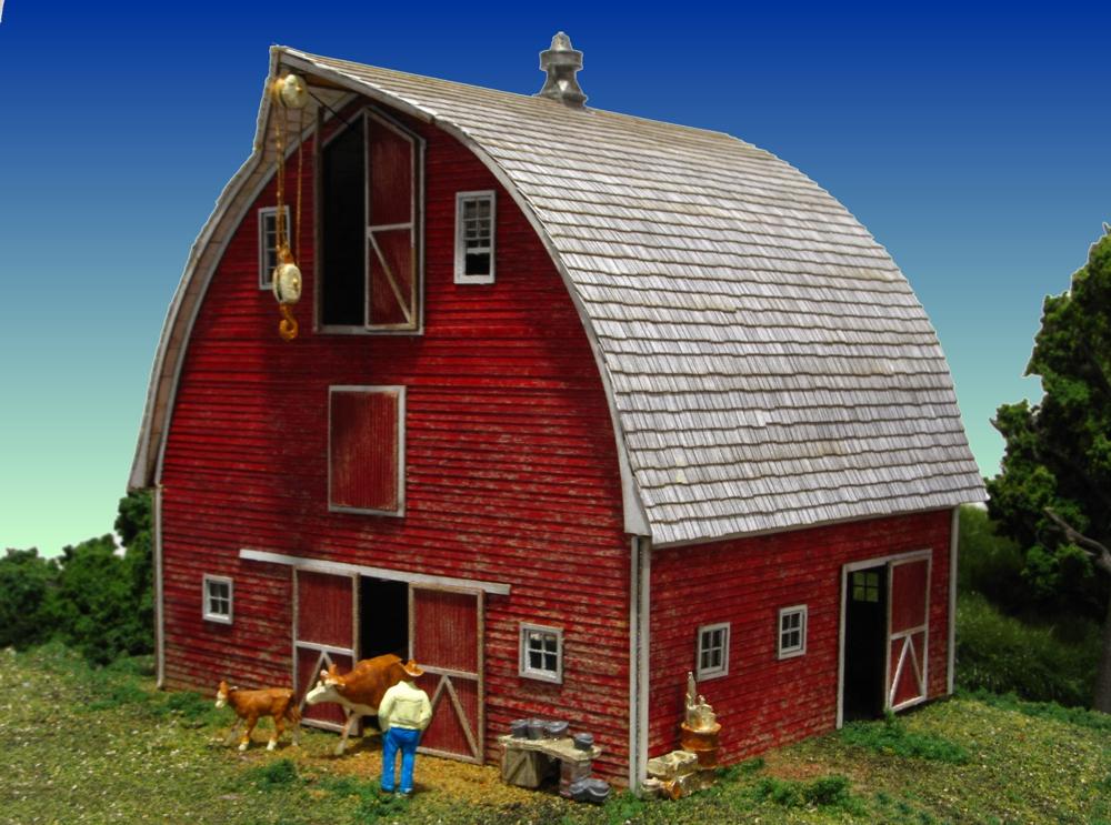 2211 bob 39 s barn for American barn homes
